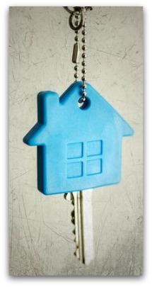 unlocking real estate