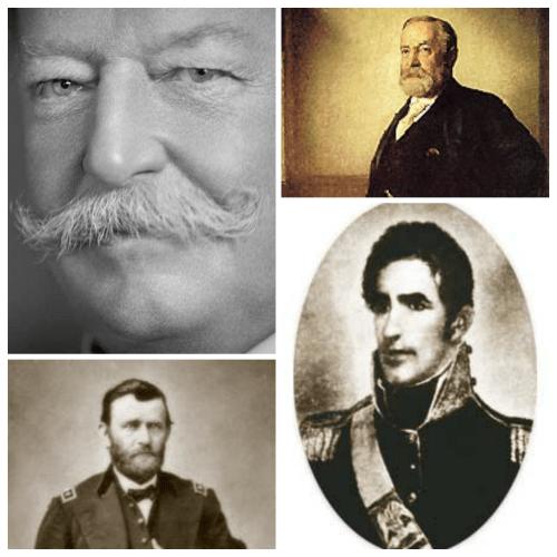 Cincinnati Presidents