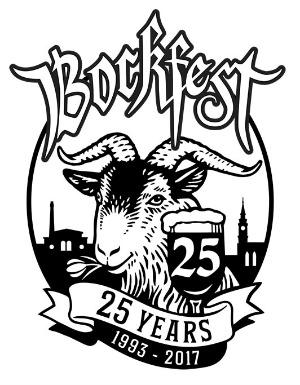 cincinnati bovkfest 2017 logo