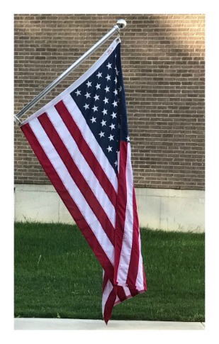 memorial day in Cincinnati