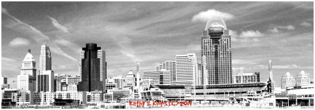 Cincinnati Things to do