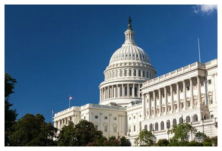 capital dome, real estate, tax reform