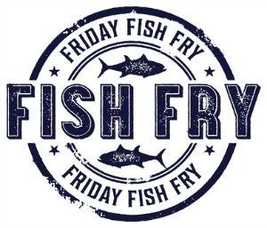 Fish fry cincinnati, lent, real estate