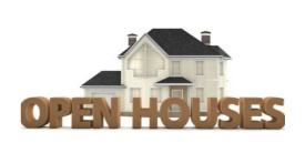 Cincinnati Open House Checklist