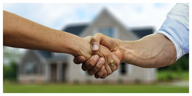 Cincinnati real estate investing