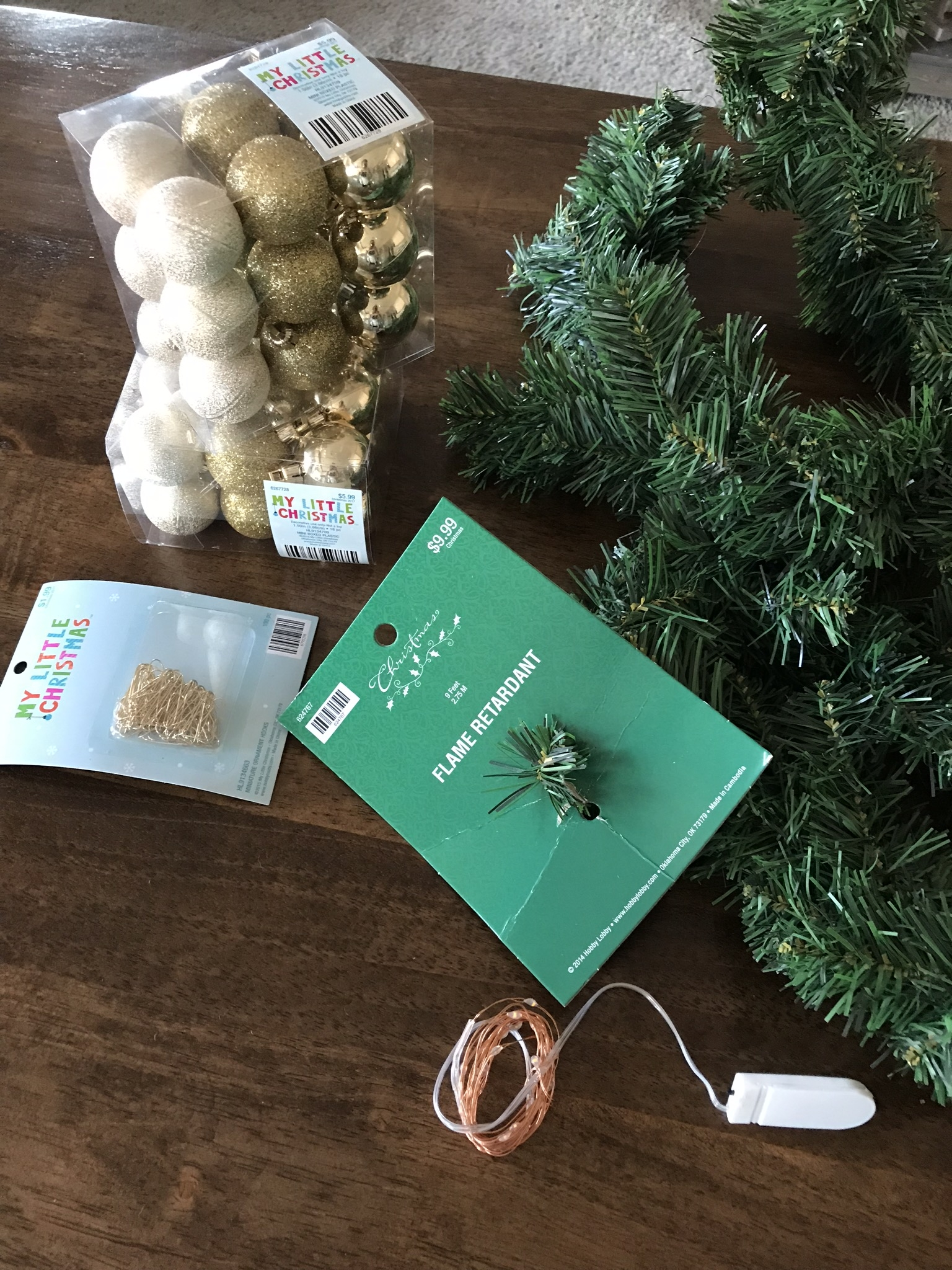 Holiday projects | the cindy project