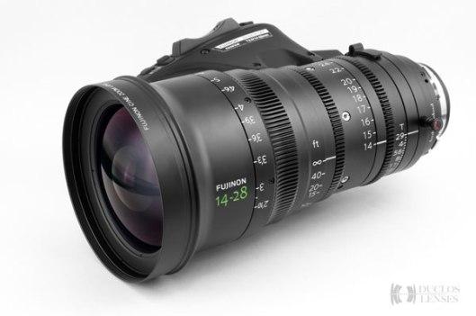 14-28mm-Fuji