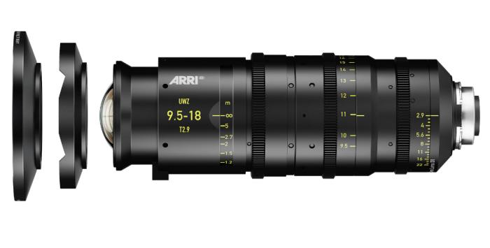ARRI-UWZ-9.5-18-T2.9-Lens
