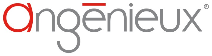 Angenieux Refreshes Optimo Family, New Servo Unit