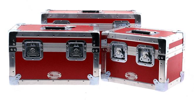 Leica Cases
