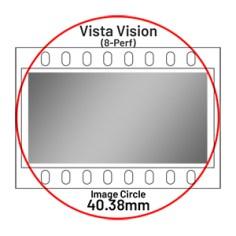 Vista-Vision