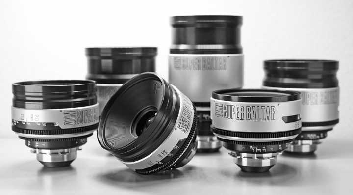 TLS Partners with Duclos Lenses to Support U.S. Customers