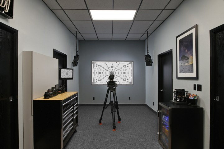 Duclos Lenses Begins 1:1 Demo Sessions