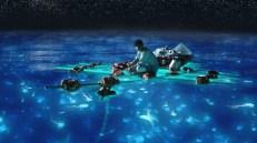 scena-delle-meduse