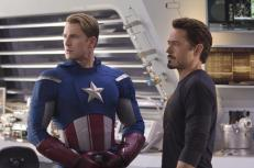 robert-downey-jr-talks-chris-evans-and-avengers-age-of-ultron
