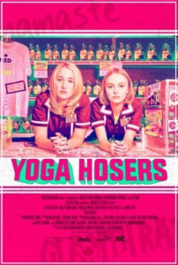 yoga_hosers poster