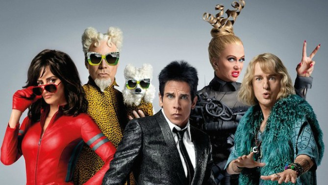zoolander_two_ver3_xlg1