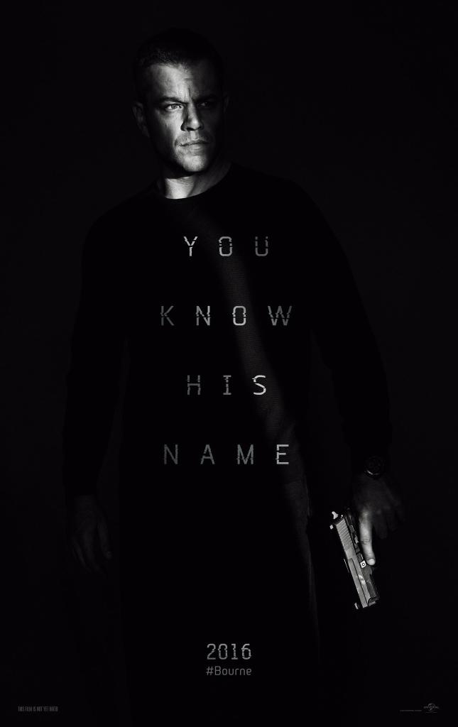 jason-bourne-movie-2016-poster