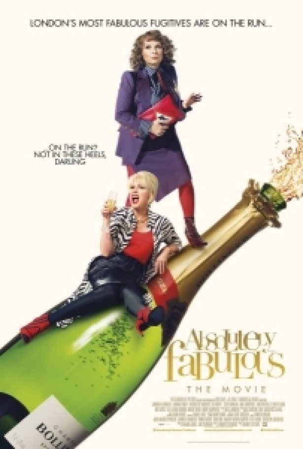 Absolutely-Fabulous-The-Movie-New-Poster