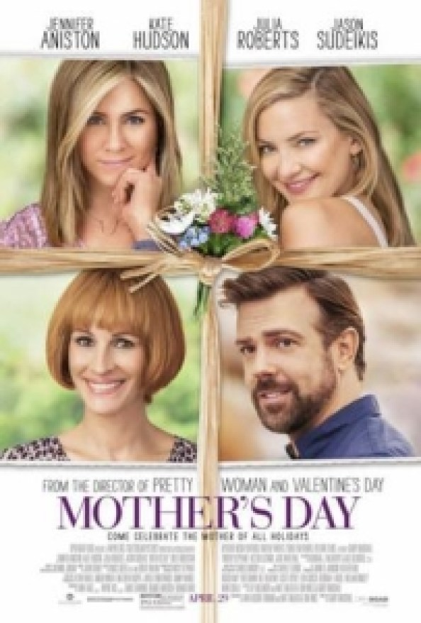 mothers day film