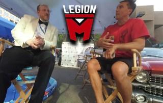 Legion M 360