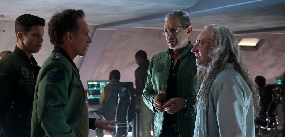 independence-day-resurgence-DF-09857_rgb_compressed