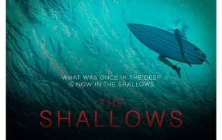 shallows_photo