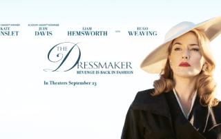 the dressmaker banner