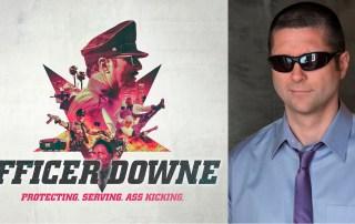 officer-downe-banner-2