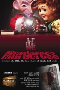 murderess-poster-final-copy