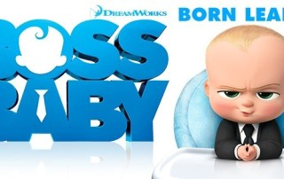 The-Boss-Baby-March-2017-movie