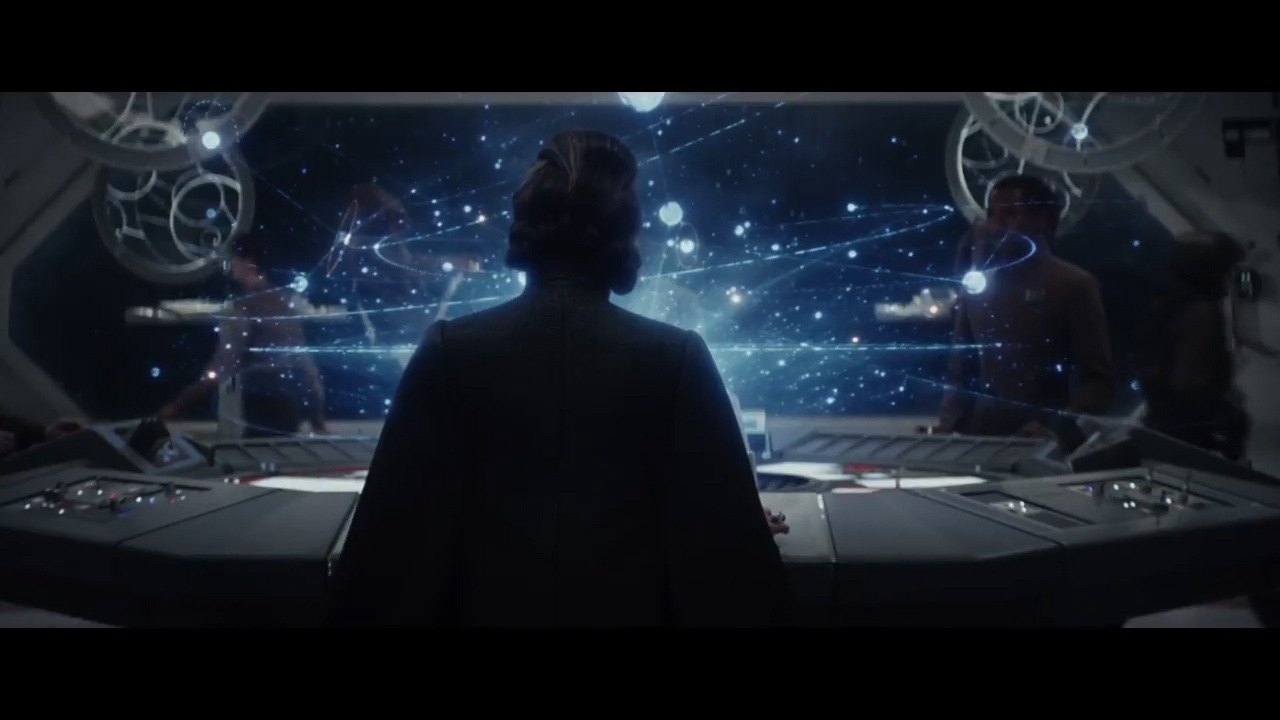 Star Wars- The Last Jedi Official Teaser.00_00_48_01.Still011