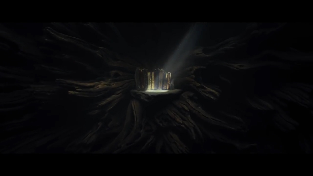 Star Wars- The Last Jedi Official Teaser.00_01_02_14.Still013