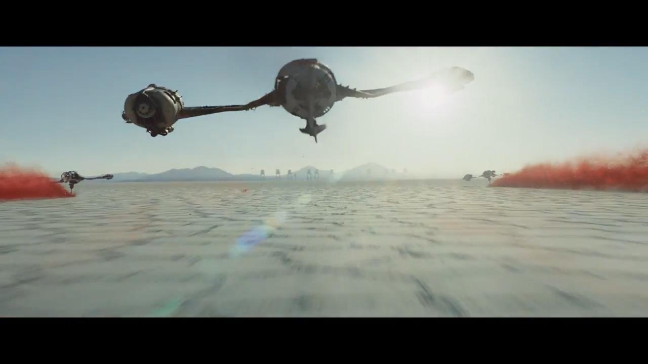 Star Wars- The Last Jedi Official Teaser.00_01_18_15.Still015