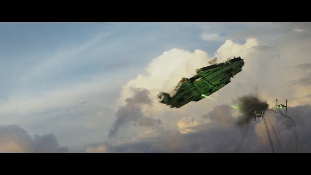 Star Wars- The Last Jedi Official Teaser.00_01_26_13.Still002