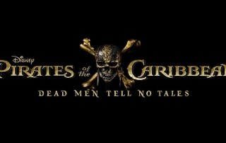 pirates-of-the-caribbean-dead-men-tell-no-tales-teaser-bn