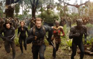 avengers-infinity-war-trailer1-700x291