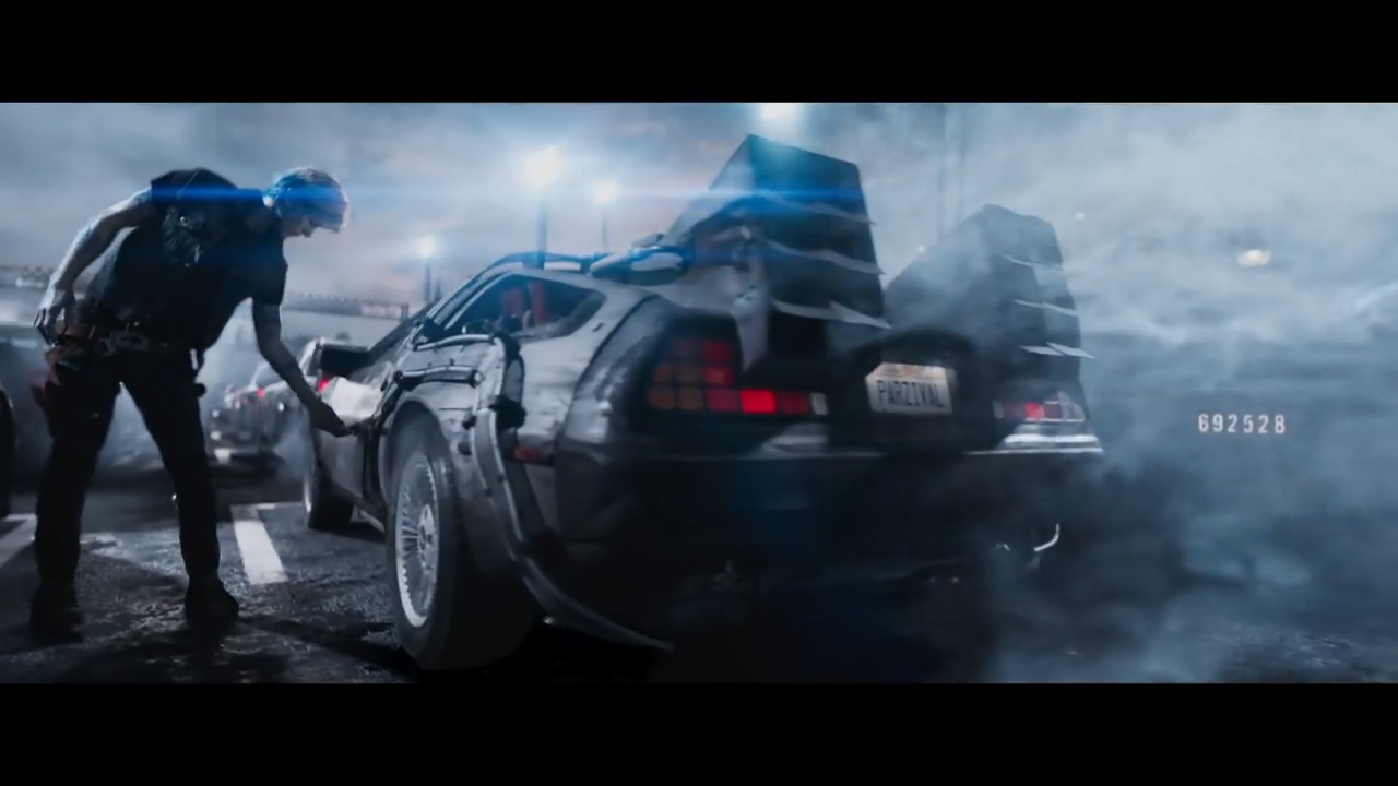 READY PLAYER ONE - Official Trailer 1 [HD].00_00_44_07.Still002