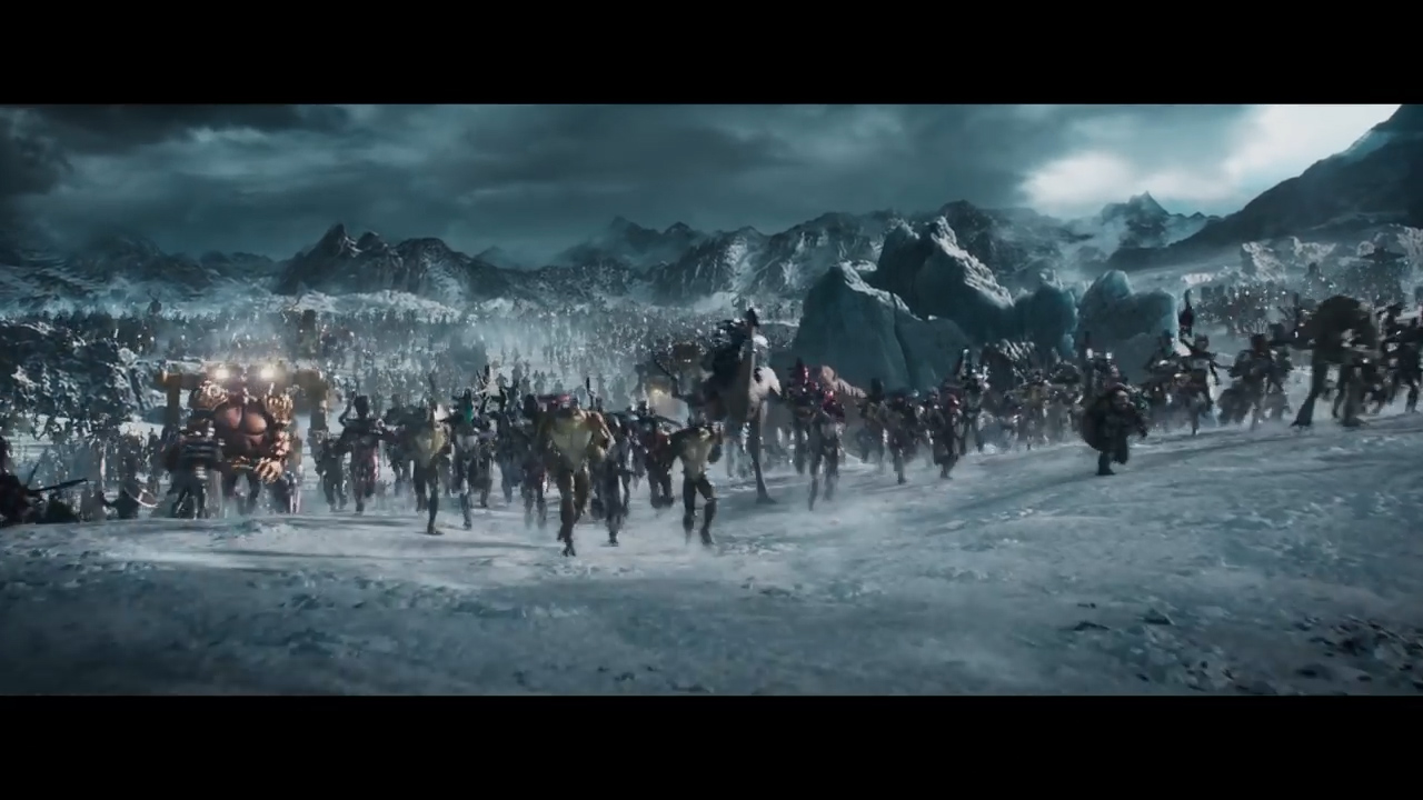 READY PLAYER ONE - Official Trailer 1 [HD].00_01_57_03.Still015