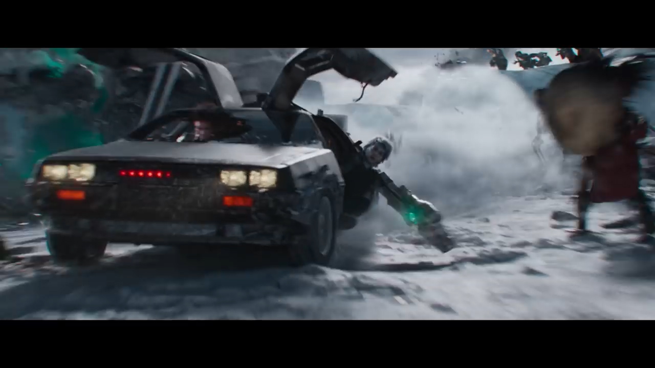 READY PLAYER ONE - Official Trailer 1 [HD].00_02_13_11.Still026