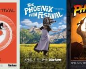 PhxFilmFest