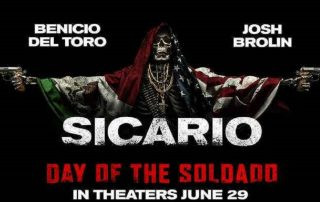 Sicario-Day-of-the-Soldado-990x556