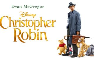 o-que-esperar-de-christopher-robin-750x410