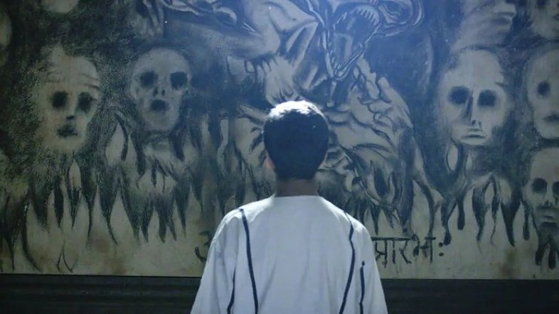 Asur Season 2 Release Date, Cast, New Season/Cancelled?