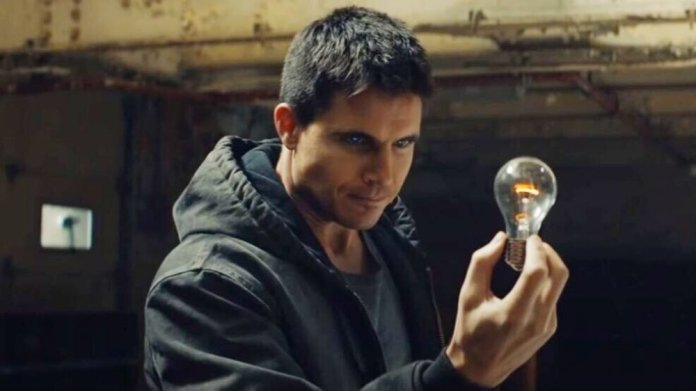 Code 8 Sequel Release Date | Will There be a Code 8 2?