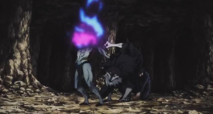 Jujutsu Kaisen Episode 24 Release date, watch online, spoilers