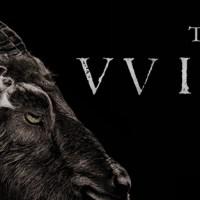 The VVitch (2016)