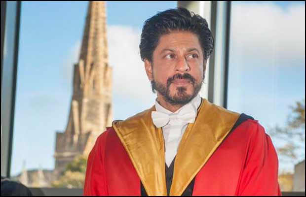 Shah Rukh Khan old photos 8