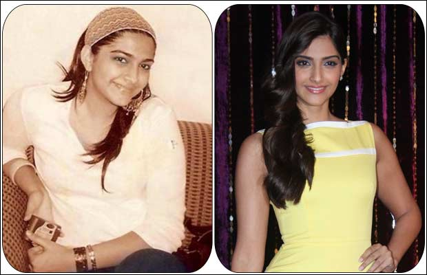 Bollywood actress soman kapoor weight loss - thecinematimes.com