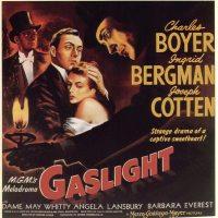 Guest Spot: Gaslight (1944)